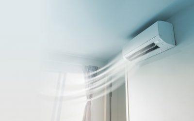Milyen veszélyeket rejt a légkondi?