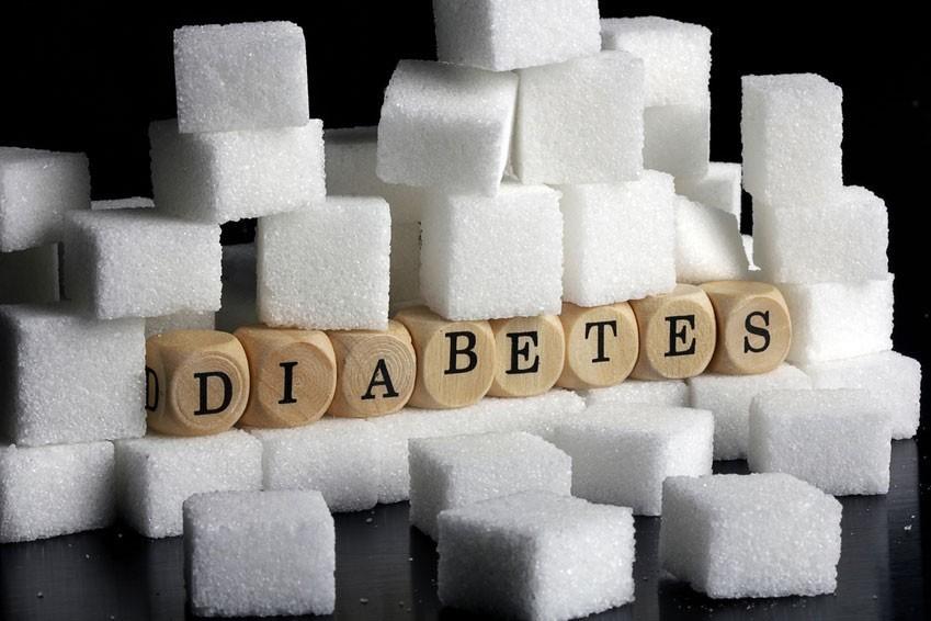 Komplex diabétesz program indul az Alma patikákban
