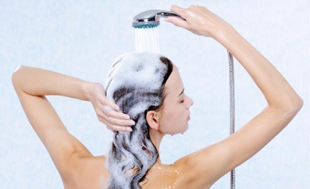 A szép haj titka – hajápolás lépésről lépésre