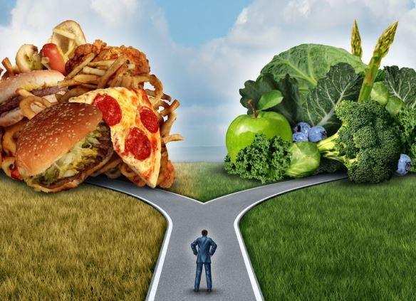 Mikor kell aggódni a koleszterinszint miatt?