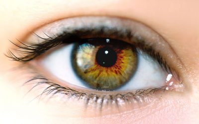 A szem védelme ezért fontos
