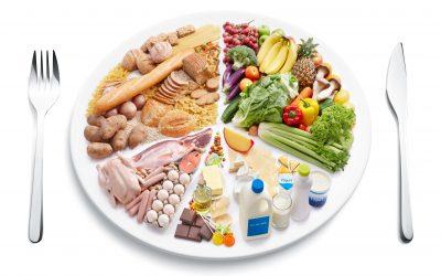 Ételek, amelyekben rengeteg a rost