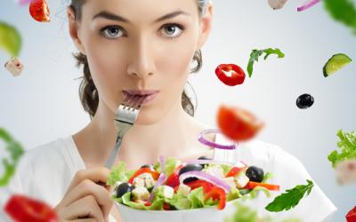 A cukorbetegek diétájáról
