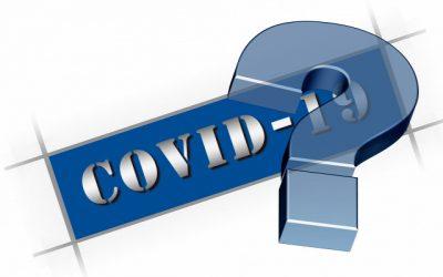 Koronavírus: tényleg védettek a fertőzésen átesettek?