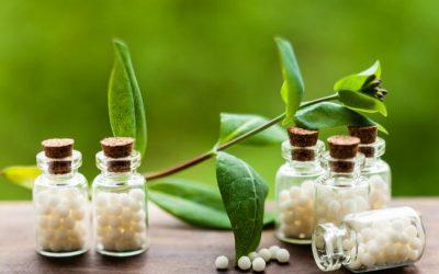 Betiltották a homeopátiát?