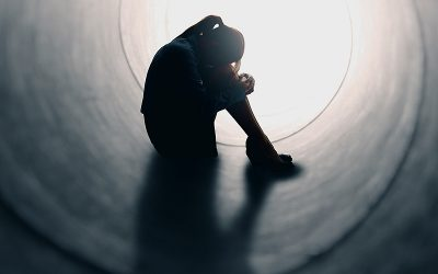 Hogyan ismerjük fel a depressziót?