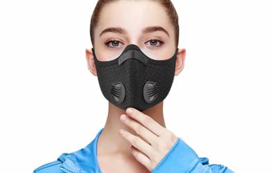Miért jó a szelepes maszk?
