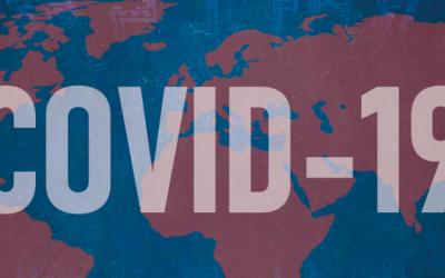 Ekkora az ellenállás a COVID-19 elleni vakcinával szemben