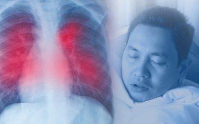 Koronavírus: ilyen sorrendben jöhetnek a tünetek