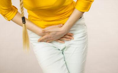 Felfázáskisokos: okok, tünetek és gyógymódok