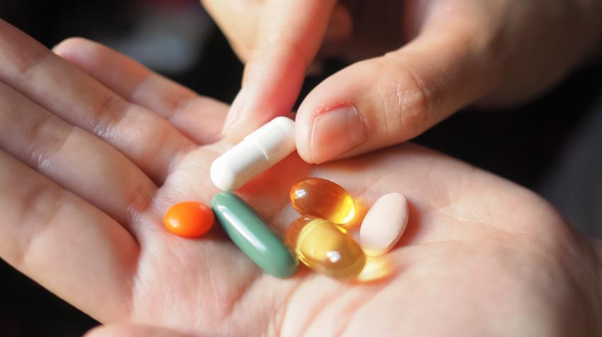 C-vitamin, D-vitamin, cink – Ütős hármas lehet a Covid-19 megelőzésére és kezelésére