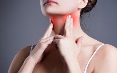 Pajzsmirigy-túlműködés – Okok, tünetek és kezelés