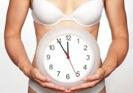 A menopauza testi és lelki tünetei