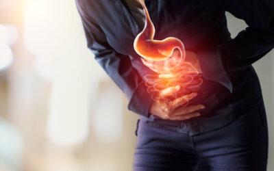 Gyomorégés: többször együnk kevesebbet?