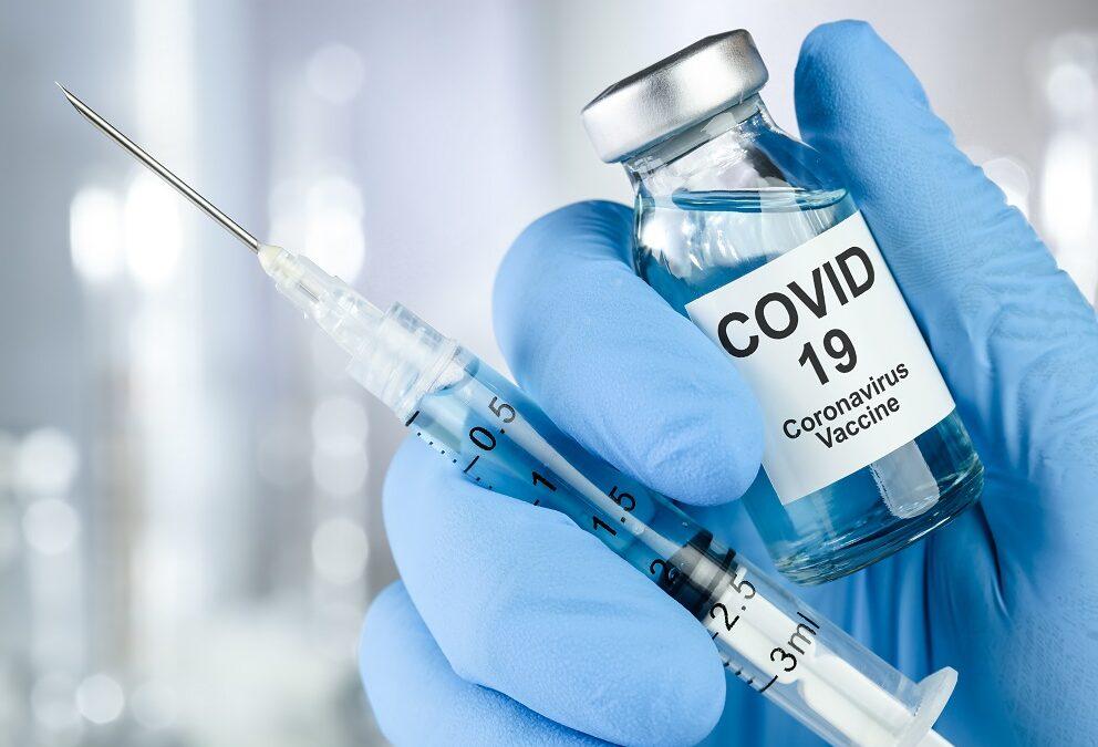 Koronavírus: az oltás a gyerekek mentális egészségét is védi